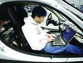 شركة سيارات فرنسية تؤسس مشروعا مشتركا للسيارات الكهربائية مع شركة صينية