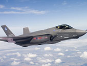 بلومبرج: واشنطن توقف تسليم تركيا طائرات إف F المقاتلة