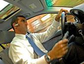 تحذيرا من خطورتها..جاكت جديد للسائقين يشعرهم بآثار المخدر أثناء القيادة