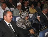 49 ملتقى فكريا حتى نهاية شهر رمضان لنشر سماحة الإسلام بالدقهلية