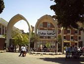 """""""اتحاد طلاب أسوان"""" يقدم مذكرة لرئيس الجامعة لارتفاع سعر كتاب 200%"""