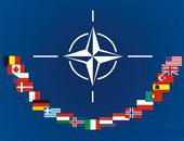 المخابرات السلوفاكية: الجواسيس الروس يزيدون نشاطهم فى أوروبا والناتو