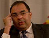 محمود محيى الدين: أتسلم مهام منصب المبعوث الخاص للأمم المتحدة بداية مارس