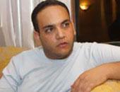 رفض استئناف شادي الغزالي حرب علي تجديد حبسه 45 يوما