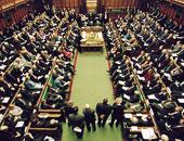 تليجراف: البرلمان البريطانى يطالب بتحقيق فورى حول تسريب وثائق على الإنترنت