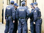 اتهام استرالى بالإرهاب بعد طعن شخص