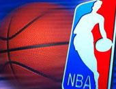 تخفيض رواتب لاعبى دورى كرة السلة الأمريكى بنسبة 25 %