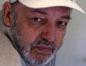 """محمد خان: منحى جائزة تحمل اسم """"فاتن حمامة"""" شرف كبير"""