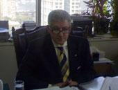 العضو المنتدب لبنك مصر إيران: العقوبات على طهران تؤثر على أنشطتنا الخارجية