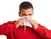 لمرضى الصدر.. 5 نصائح لحمايتك من موجة البرد