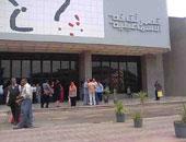 بدء تدريب المتطوعين لتنظيم مهرجان الإسماعيلية للأفلام التسجيلية والقصيرة