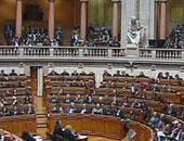 البرلمان البرتغالى يشيد بمسيرة التسامح والازدهار بالإمارات