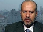 """قيادى بـ""""حماس"""": علاقتنا بالسعودية لم تكن أبدًا على حساب مصر"""