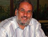 ملاحظات حول بعض أطروحات سعد الهلالى «1-2»