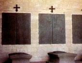 """""""الإسكان"""" تطرح 805 قطع أراضى مقابر للمسيحيين بمدينة 6 أكتوبر"""