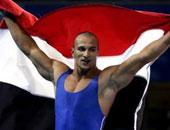 استشارى الطب الرياضى: المنشطات أضاعت حلم المصريين بالأولمبياد