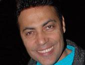 محمد الغيطى: الأزهر يتعرض لمؤامرة لهدمه وتفكيكه لمصالح سياسية