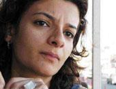 """مريم ناعوم تنتهى من كتابة مسلسل جديد بعنوان """"بدر البدور"""""""
