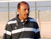 محسن صالح: فوز الأهلى طبيعى ولكنه جاء فى وقت صعب
