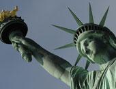 تمثال الحرية.. طلبه الخديو إسماعيل والنحات بالغ فى ثمنه .. اعرف التفاصيل