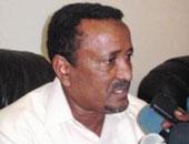 وفد حكومة الخرطوم المفاوض مع الحركات المسلحة بدارفور يصل أديس أبابا