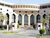 البنك الإسلامى واتحاد غرف التعاون الخليجي يوقعان مذكرة تفاهم لتعزيز التعاون الثنائى
