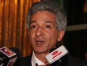 علاء عز: 80 مليون جنيه منحة الاتحاد الأوروبى لمشروعى السياحة بالإسكندرية