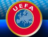 اليويفا يعلن تأجيل بطولة أوروبا 2021 للسيدات لعام واحد