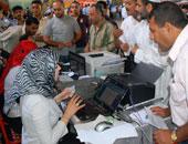 للتواصل معها.. أرقام وعناوين الغرف التجارية فى مصر