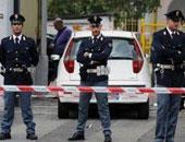 الشرطة الإيطالية تستعيد لوحة مسروقة من أعمال بيكاسو