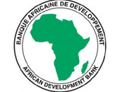"""البنك الأفريقى للتنمية: مخاطر النمو """"تزداد يوما بعد يوم"""""""