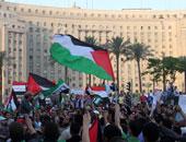 فى اليوم العالمى للتضامن مع الفلسطينيين.. أفلام مصرية دعمت القضية الفلسطينية