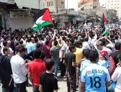 محمد صبرى درويش يكتب: اتفاق الفلسطينيين هو الحل