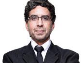 أحمد صالح أحمد يكتب: عندما يكون الإعلام أداة هزيمة الشعوب وسقوط الأوطان
