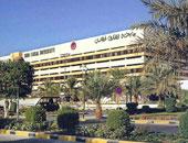 جامعة الملك فيصل تعلن نتائج الدفعة الثانية للطلبة المقبولين