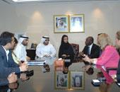 سوق السفر العربى يعقد 50 جلسة سياحية بمشاركة 2800 شركة و26 ألف زائر
