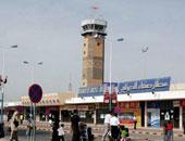 تحالف دعم الشرعية يفتتح ميناء الحديدة ومطار صنعاء لاستقبال المواد الإنسانية