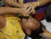 مفوضية حقوق الإنسان: ختان الإناث وسيلة لسيطرة الرجال على النساء
