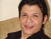 """أحمد العطار يتحدث عن أغانيه وتاريخ والده فى """"الليلة"""" على الفضائية المصرية"""