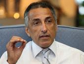 مصادر: رفع الجنيه أمام الدولار أول قرارات طارق عامر