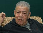 بشير الديك يكتب: رحلة بطول العمر