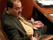نائب عربى بالكنيست يطالب بمقاطعة منتجات إسرائيل وخنقها اقتصاديا