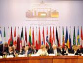 4 أهداف لمؤتمر برلين لحل الأزمة الليبية.. تعرف عليها