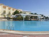 غرفة المنشآت الفندقية تتواصل مع جهات تعليمية دولية لتطوير المناهج التدريبية للعاملين