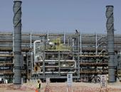 الكويت توقع اتفاقا مع شركة يونانية لتشغيل مرافق استيراد غاز مسال