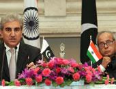 باكستان وماليزيا تتفقان على تعزيز المزيد من التعاون الثنائى بينهما