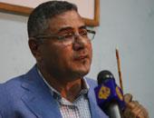"""""""مصر القوية"""" يعقد ندوة الاثنين المقبل حول نتائج ثورة 25 يناير"""