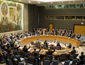 """رئيس """"العالمى للحقوق والحريات"""": مصر قادرة على حمل هموم العرب بمجلس الأمن"""