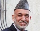الرئيس الأفغانى السابق : الانتخابات الرئاسية تهدد السلام