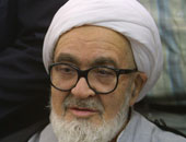 سجن ابن مرجع دينى فى إيران 6 سنوات بسبب نشر تسجيلات عن إعدامات المعارضة